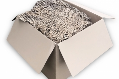 cushionpack_Karton